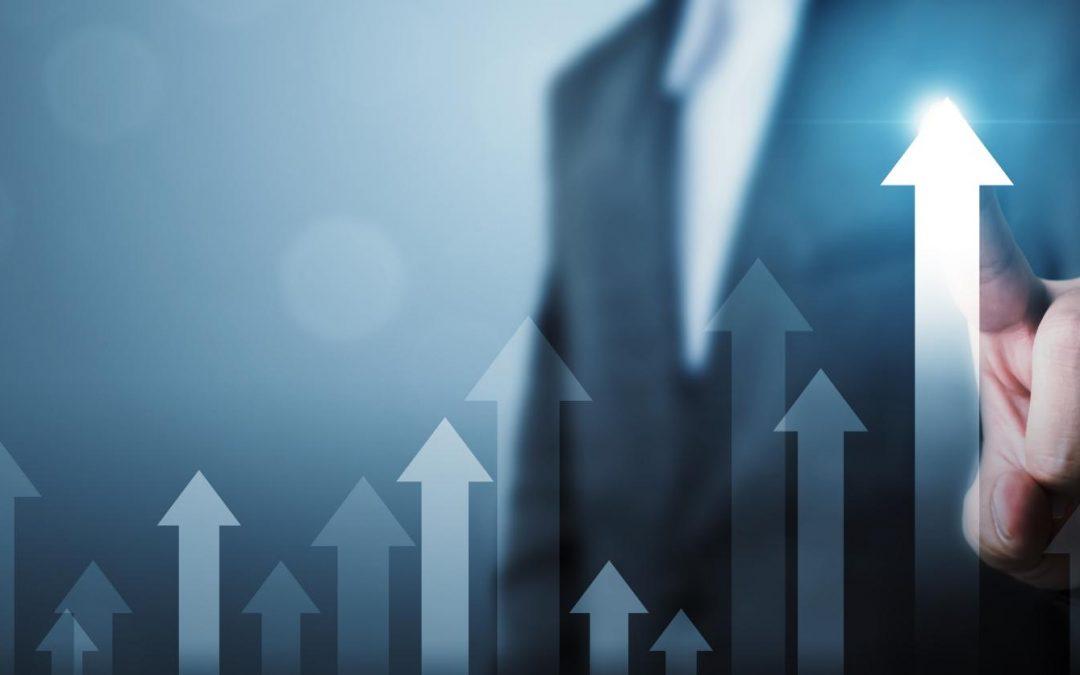 Innovatives Prüfschema von software broker setzt Marktstandards